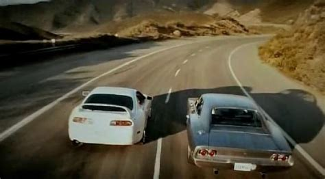 film fast and furious 6 subtitle indonesia daftar mobil di film fast and furious movie online with