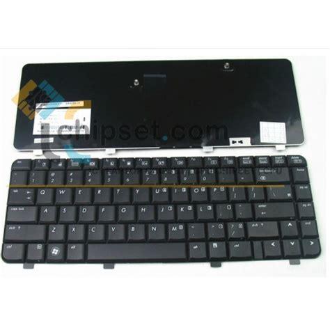 Keyboard Hp 500 Hp 510 Hp 520 Hp500 Hp510 Hp520 5 Hp 500 Keyboard Hp 510 Keyboard Hp 520 Keyboard Hp 530