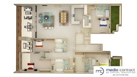 Reddit 3d Floor Plans | 3d floor plans visual renders 3d studio
