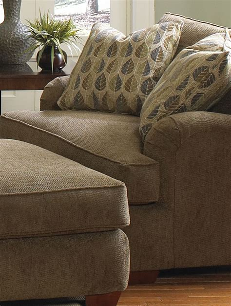 klaussner canyon sectional sofa klaussner vaughn sofa klaussner vaughn sofa 74600sc thesofa