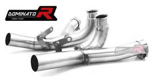 Vmax Exhaust Systems For Sale Decat Cat Eliminator Pipe Exhaust Pipe Yamaha V Max