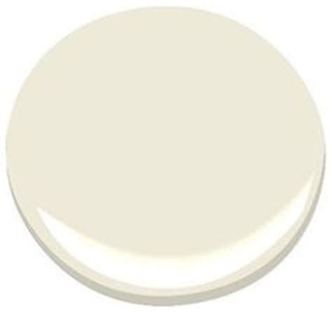 benjamin moore seashell 1000 images about wall color seashell by bm on