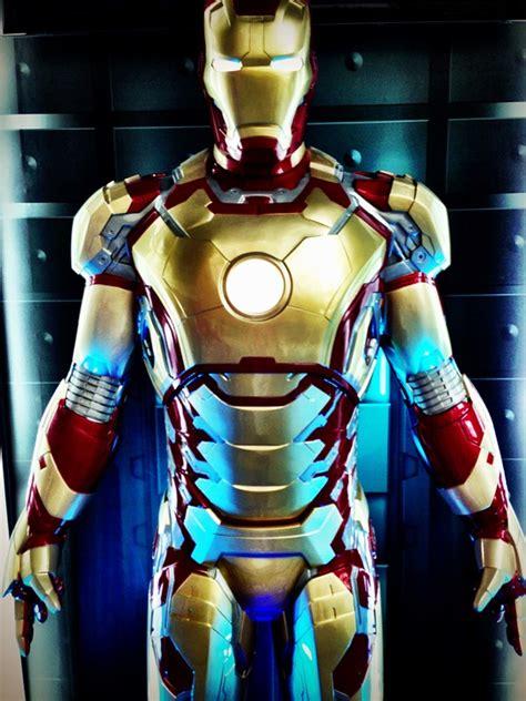 Komik Digital Marvel Iron 무료 사진 아이언 맨 iron 필름 로봇 pixabay의 무료 이미지 577332