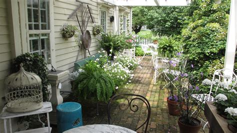garden design  outdoor patio furniture including
