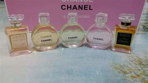 Harga Chanel No 5 Perfume perfume dubai 5a ezscollectionshop