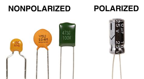 leybold parallel plate capacitor 100 component capacitor in parallel capacitors capacitor solid state circuit to charge
