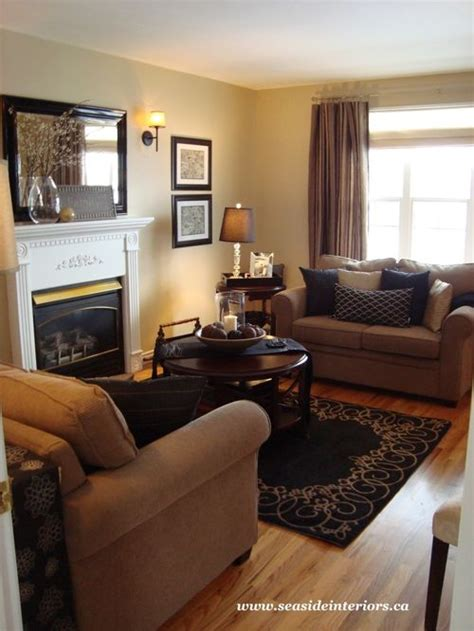 tan living room ideas black and tan houzz