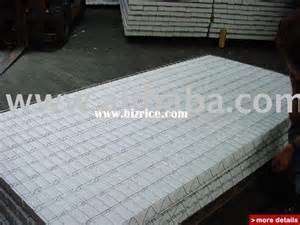 Sip Panels For Sale Sip Structural Insulated Concrete Panel Costa Rica Other
