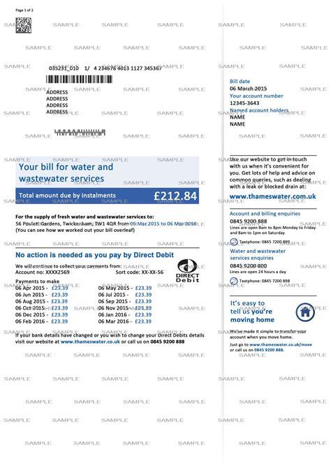 fake documents fake bank statements fake utility bills p p sa  payslips