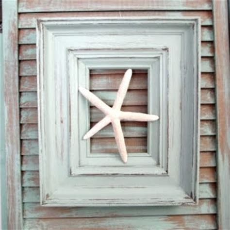 think outside the frames frameless photo display ideas 12 creative framing ideas for starfish completely coastal