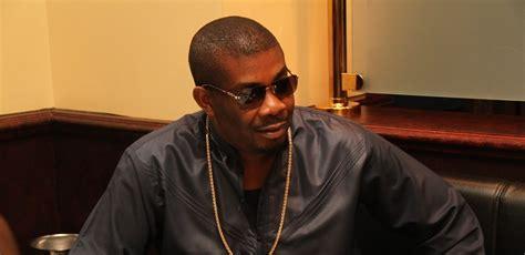 biography of nigerian artist don jazzy top 20 richest musicians in nigeria