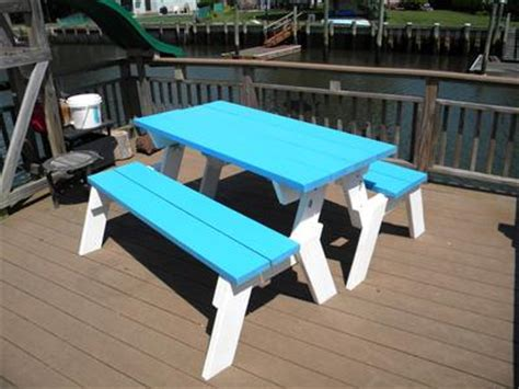 picnic table that folds into a bench how to make a convertible picnic table that folds into