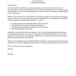 Home Worker Cover Letter by Home Worker Cover Letter