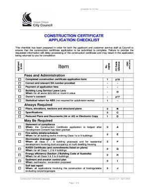 construction payment certificate template fillable construction payment schedule template edit