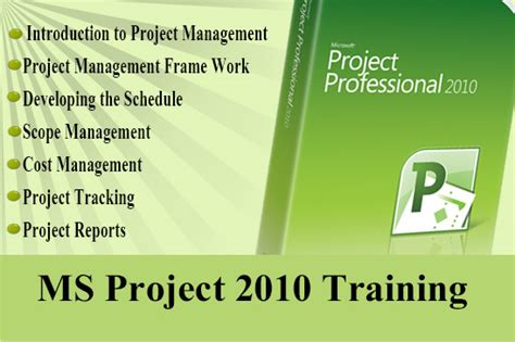 online tutorial ms project 2010 ms project 2013 training course in karachi pakistan 3d