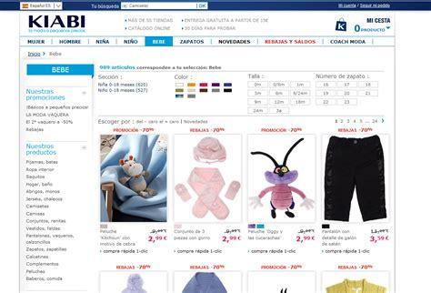 tiendas infantiles online para comprar por internet bebes comprar ropa de beb 233 online comprar online ahorra hoy