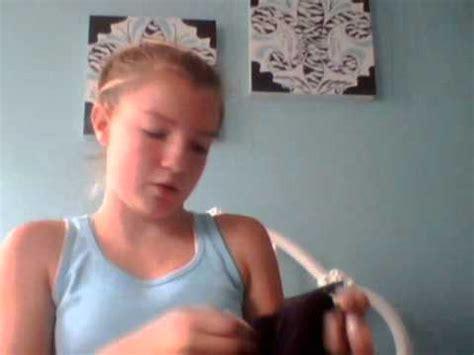7th grade girls underwear my cheer stuff youtube