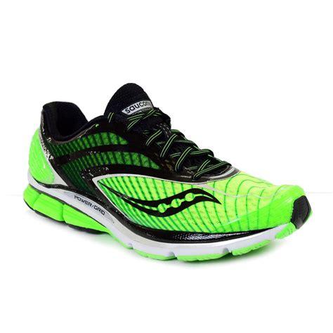 saucony cortana 3 running shoe s run appeal