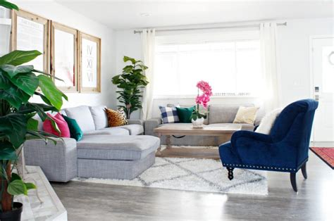 adding legs to a couch prescott view home reno how to add legs to ikea couches