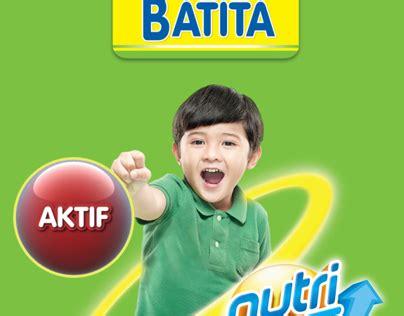 Dancow Batita Dancow Batita Retouching Collateral On Behance
