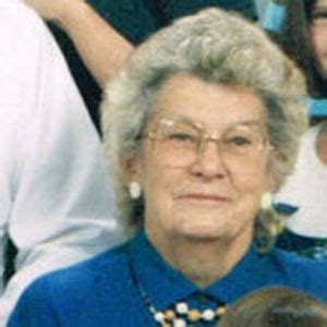 rhea monahan obituary southton massachusetts barry