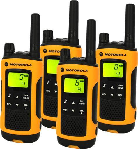 Motorola Walkie Talkie Tlkr T80 motorola walkie talkie tlkr t80 pack skroutz gr