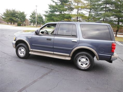 car owners manuals for sale 2000 ford expedition parental controls 28 2001 ford expedition eddie bauer owners manual 104298 for sale 2000 passenger car ford