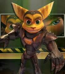 voice actor ratchet game voice of ratchet ratchet clank behind the voice actors