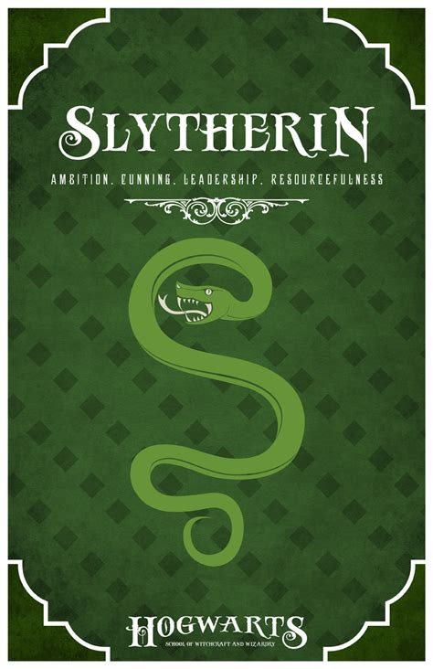 Slytherin Quidditch Iphone Semua Hp harry potter hogwarts hp gryffindor hufflepuff slytherin ravenclaw rowling samfuckingbullshit