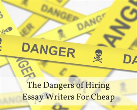 dissertation writers for hire college essays college application essays thesis writer