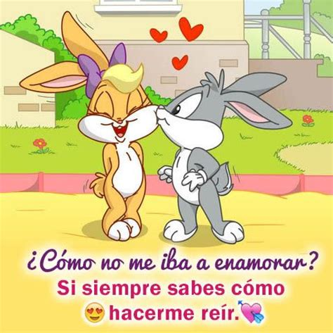 imagenes con frases de amor en caricatura 538 best images about amor amor on pinterest no se te