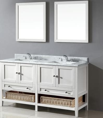 19 deep bathroom vanity 19 inch depth bathroom vanity home ideas