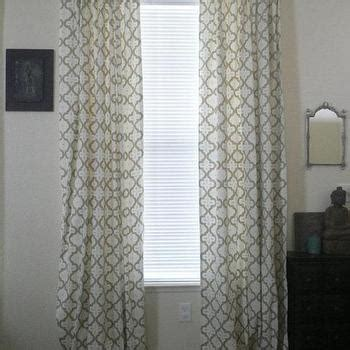jcpenney custom made curtains jcpenney window drapes solid