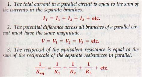 resistors in parallel for dummies related rates resistors in parallel 28 images current voltage and resistance department of