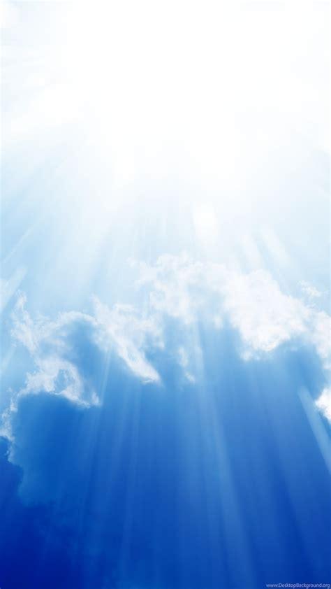 hd heaven wallpapers background images desktop