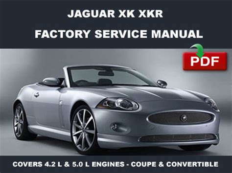 online auto repair manual 2012 jaguar xk auto manual service manual service manual 2007 jaguar xk service manual 2007 jaguar xk engine fan