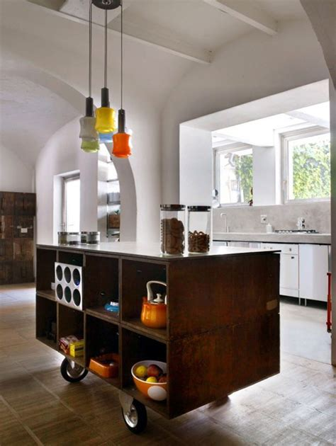 37 best images about kitchen island on wheels on pinterest 37 best images about kitchen island on wheels on pinterest