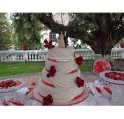 Pasteles Tortas Y Cupcakes En Fondant Bodas Infantiles