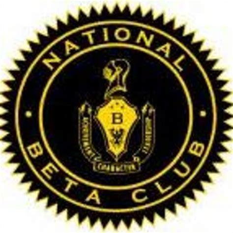 Beta Club beta club
