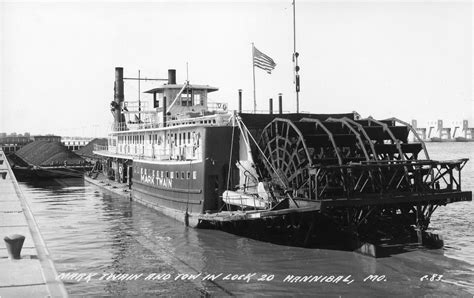steam boat on the mississippi the dave thomson collection steamboats