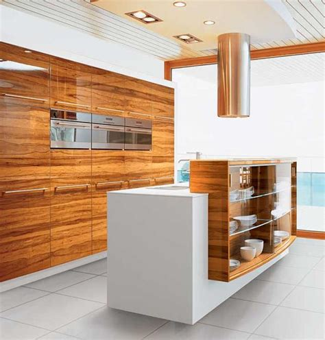 kitchen island trends modern ideas and latest trends adding luxury to kitchen