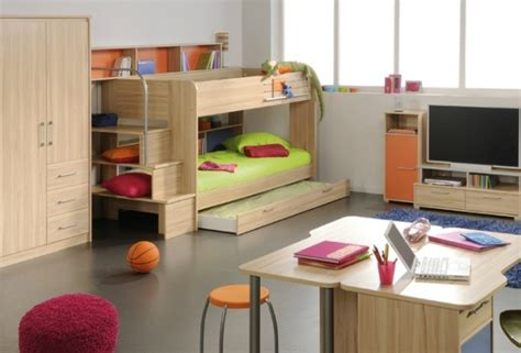 conforama chambre enfant chambre ado et enfant conforama 10 photos