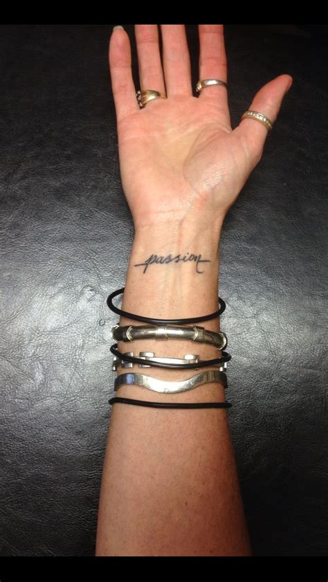 words for wrist tattoos wrist words on skin amazing tattoos that