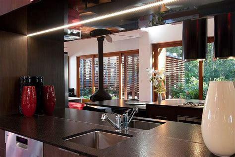 kitchens inspiration enigma interiors australia kitchen splashbacks inspiration enigma interiors