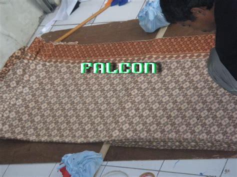 Batik Pekalongan Alus 1 seragam basket batik