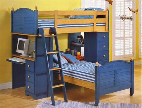 L Shaped Bunk Bed Plans Simple L Shaped Bunk Bed Plans All About House Design