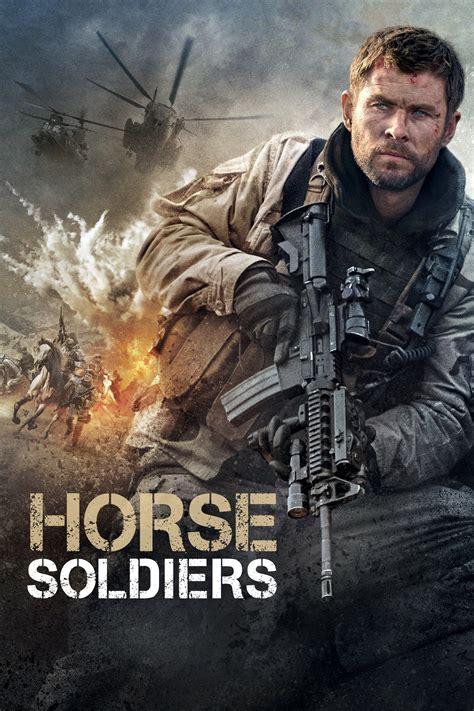 regarder la lutte des classes film complet en ligne gratuit hd horse soldiers 2018 film complet fran 231 ais