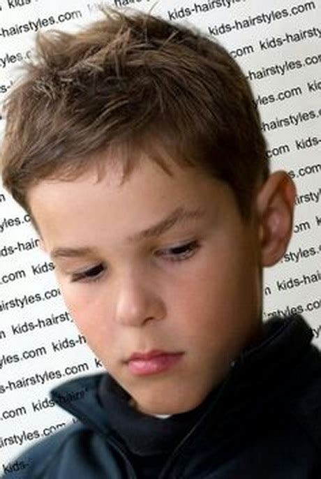 cool haircuts for 12 year old boys 2014 boys haircuts 2014