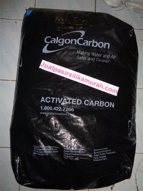 Teflon Batangan Surabaya jual karbon aktif calgon harga murah surabaya oleh cv
