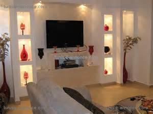 r 233 f 1872644 meubles accessoires de objets de